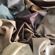 Мебельная ткань в ижевске купить ижевск набивная тафта фото